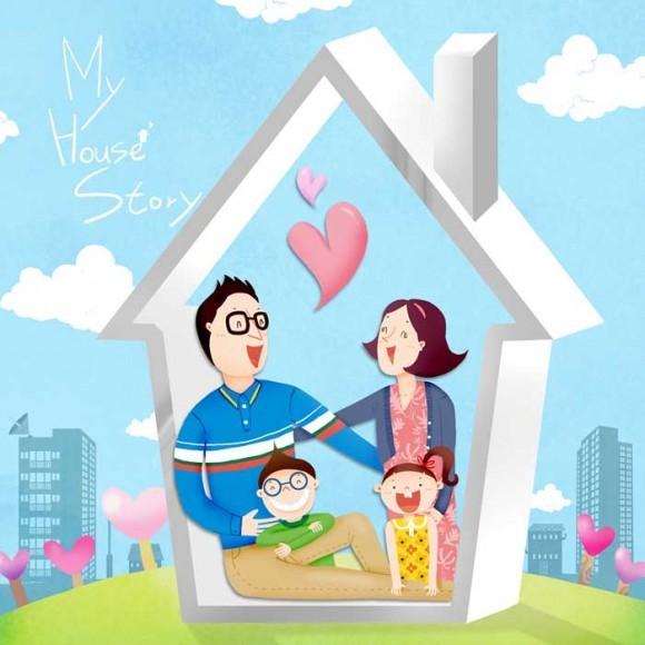 3자녀 이상 가구 85㎡ 넘는 전세임대주택 공급