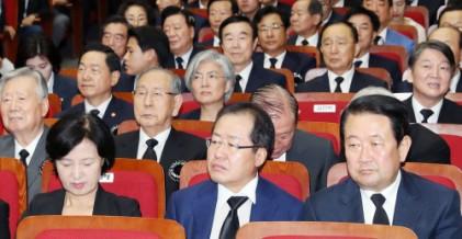 여야 이유정 거취 공방 가열… 청문회 개최 불투명