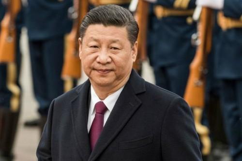 시진핑 집권 2기 지도부 재편… '1인 지배체제' 굳히나