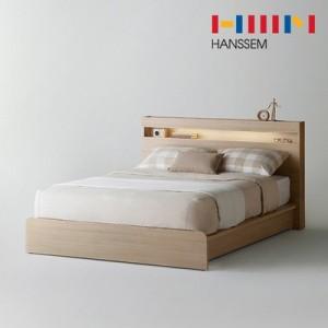 샘베딩 클로즈 침대 Q 퀸 메이플 화이트 인기모델 8종 택1