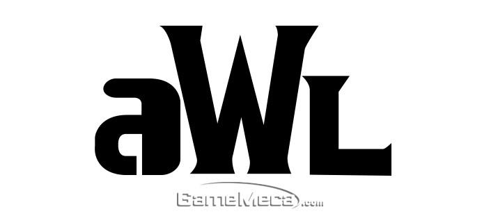 장재호 출격, 워크래프트 3 한·중 대결 24일 시작된다