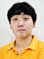 돈 없다던 배구협회, 호화 취임식 논란