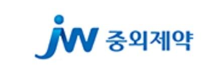 JW중외제약, 혈우병 치료제 '에미시주맙' 국내 희귀의약품 지정