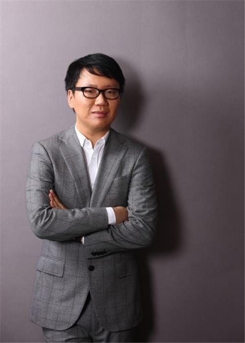 """(피플)""""블록체인 산업 적용 분야 무궁무진…패러다임 전환될 것"""""""