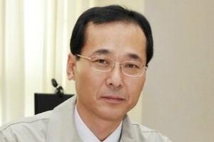 """윤갑한 현대차 사장 """"고임금 요구하던 시대 지나갔다"""""""