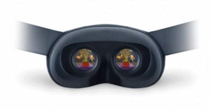 구글, 새 180도 VR 포멧 발표. 올겨울 카메라도 공개