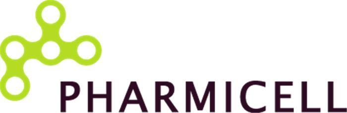 파미셀, GC녹십자헬스케어와 줄기세포치료제 공동사업