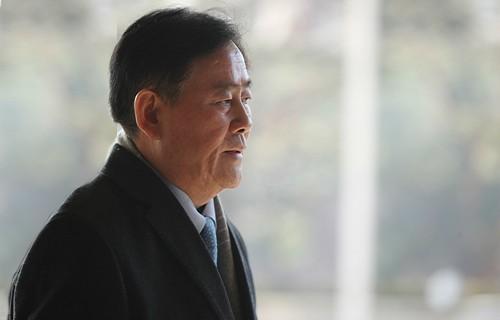 개정 국회법 첫 적용대상…'방탄 국회' 오명 벗을까?