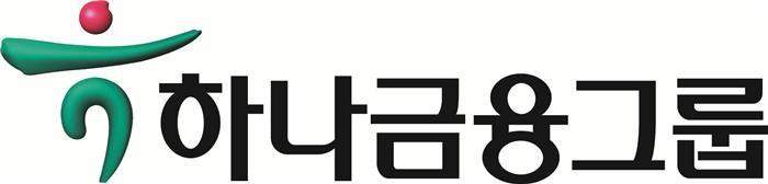 하나금융 차기 회장 후보 김정태·최범수·김한조 압축