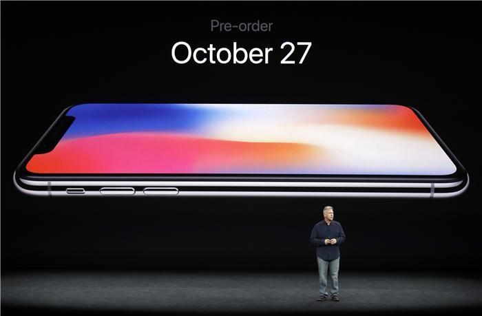 부품 수급·혁신 한계에 애플