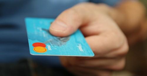 신용카드 더치페이 활성화…카드사 엇갈린 표정